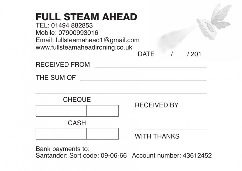 full-steam-ahead-receipt-b-copy
