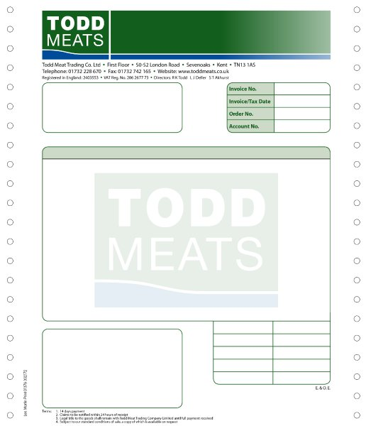 todd-meats-continuous-invoice